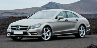 Used 2014 Mercedes-Benz CLS-Class in Levittown, Pennsylvania | Deals on Wheels International Auto. Levittown, Pennsylvania