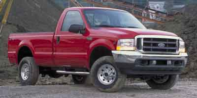 Used Ford F-350sd  2004 | Blasius Federal Road. Brookfield, Connecticut