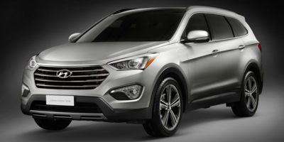 Used 2014 Hyundai Santa Fe in S.Windsor, Connecticut | Empire Auto Wholesalers. S.Windsor, Connecticut
