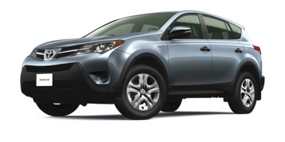 Used 2014 Toyota RAV4 in West Hartford, Connecticut | AutoMax. West Hartford, Connecticut