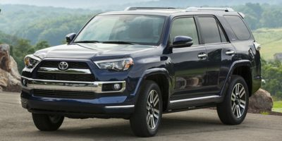 Used 2014 Toyota 4Runner in Rockland, Maine | Rockland Motor Company. Rockland, Maine