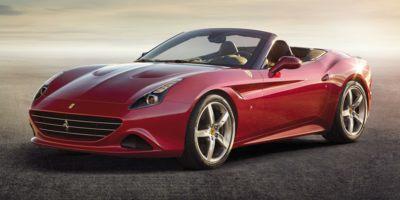 Used 2015 Ferrari California in Willimantic, Connecticut | 0 to 60 Motorsports. Willimantic, Connecticut