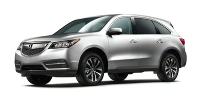 Used 2015 Acura MDX in Massapequa Park, New York | Autovanta. Massapequa Park, New York
