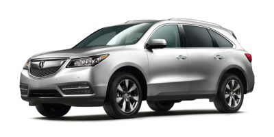 Used 2015 Acura MDX in New Britain, Connecticut | K and G Cars . New Britain, Connecticut