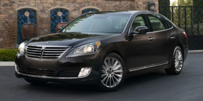 New 2016 Hyundai Equus in New York, New York | NY Auto Traders Leasing. New York, New York