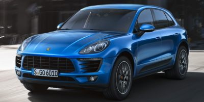 Used 2016 Porsche Macan in Little Ferry , New Jersey | Adams Auto Group . Little Ferry , New Jersey