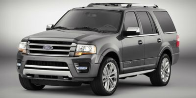 Used 2016 Ford Expedition in New London, Connecticut | TJ Motors. New London, Connecticut