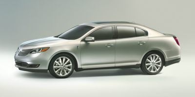 New 2015 Lincoln MKS in New York, New York | NY Auto Traders Leasing. New York, New York