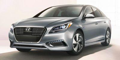 Used 2016 Hyundai Sonata Hybrid in New London, Connecticut | TJ Motors. New London, Connecticut