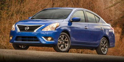 Used 2015 Nissan Versa in Brooklyn, New York | NYC Automart Inc. Brooklyn, New York