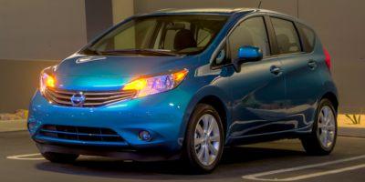 Used 2015 Nissan Versa Note in Rosedale, New York | Sunrise Auto Sales. Rosedale, New York