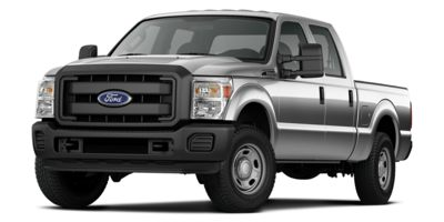 Used 2016 Ford Super Duty F-250 SRW  diesel in Huntington, New York | M & A Motors. Huntington, New York