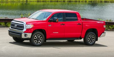 Used 2015 Toyota Tundra 4WD Truck in Searsport, Maine | Searsport Motor Company. Searsport, Maine