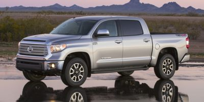 Used 2015 Toyota Tundra 4WD Truck in Berlin, Connecticut | Auto Drive Sales And Service. Berlin, Connecticut