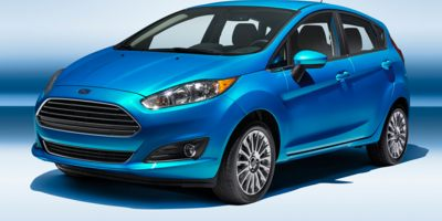 Used 2015 Ford Fiesta in Milford, Connecticut | Dealertown Auto Wholesalers. Milford, Connecticut