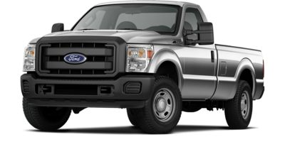 Used 2015 Ford Super Duty F-350 SRW in Huntington, New York | M & A Motors. Huntington, New York