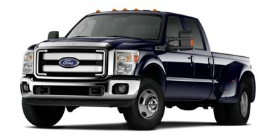 Used 2015 Ford Super Duty F-350 DRW in Little Ferry , New Jersey | Adams Auto Group . Little Ferry , New Jersey