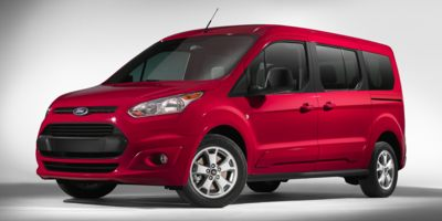 Used 2016 Ford Transit Connect Wagon in Merrimack, New Hampshire | RH Cars LLC. Merrimack, New Hampshire