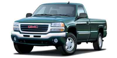 Used 2004 GMC Sierra 1500 in Berlin, Connecticut | Auto Drive Sales And Service. Berlin, Connecticut