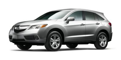 Used 2015 Acura RDX in Hollis, New York | King of Jamaica Auto Inc. Hollis, New York
