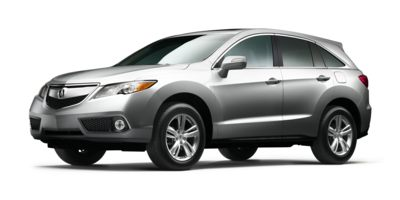 Used 2015 Acura RDX in Cheshire, Connecticut | Automotive Edge. Cheshire, Connecticut