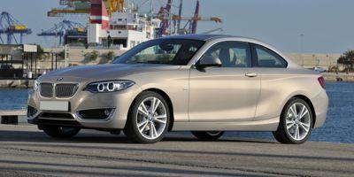 Used 2015 BMW 2 Series in Brooklyn, New York | NYC Automart Inc. Brooklyn, New York