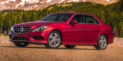 Used Mercedes-Benz E-Class 4dr Sdn E350 Luxury 4MATIC 2015 | Wiz Leasing Inc. Stratford, Connecticut