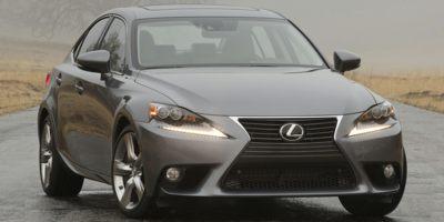 Used 2015 Lexus IS 350 in Massapequa Park, New York   POWER MOTORS EAST. Massapequa Park, New York