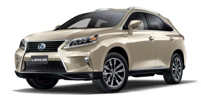 Used 2015 Lexus RX 450h in Stratford, Connecticut | Wiz Leasing Inc. Stratford, Connecticut