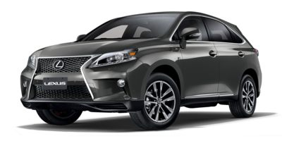 Used 2015 Lexus RX 350 in Hicksville, New York | H & H Auto Sales. Hicksville, New York