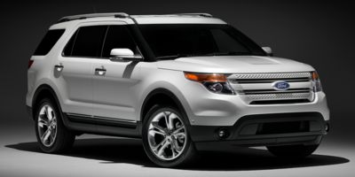 Used 2015 Ford Explorer in Harpswell, Maine | Harpswell Auto Sales Inc. Harpswell, Maine
