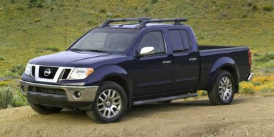 Used 2015 Nissan Frontier in Port Chester, New York | Automax of Westchester LLC. Port Chester, New York