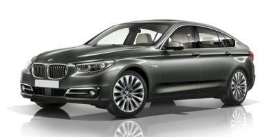 Used BMW 5 Series Gran Turismo 5dr 535i xDrive Gran Turismo AWD 2015 | Car Tec Enterprise Leasing & Sales LLC. Deer Park, New York
