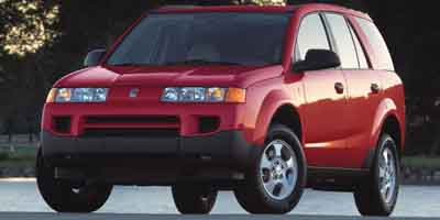 Used Saturn VUE 4dr AWD Auto V6 2004 | Dealertown Auto Wholesalers. Milford, Connecticut