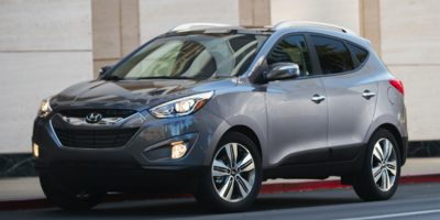 Used 2015 Hyundai Tucson in Lodi, New Jersey | Auto Gallery. Lodi, New Jersey