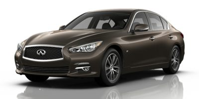 Used 2015 INFINITI Q50 in New Haven, Connecticut | Unique Auto Sales LLC. New Haven, Connecticut