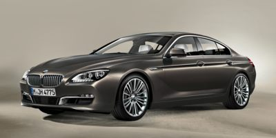 Used 2015 BMW 6 Series in Lindenhurst , New York | Power Motor Group. Lindenhurst , New York