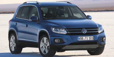 Used 2015 Volkswagen Tiguan in Canton, Connecticut | Lava Motors. Canton, Connecticut