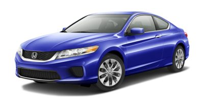 Used Honda Accord Coupe 2dr I4 CVT LX-S 2015 | Dash Auto Gallery Inc.. Newark, New Jersey