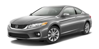 Used 2015 Honda Accord Coupe in Little Ferry, New Jersey | Daytona Auto Sales. Little Ferry, New Jersey
