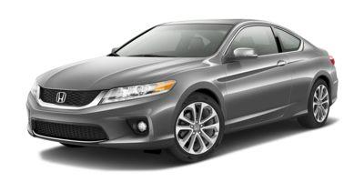 Used Honda Accord Coupe 2dr V6 Auto EX-L 2015 | Main Auto Sales LLC. Hartford, Connecticut