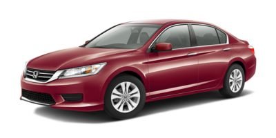 Used 2015 Honda Accord Sedan in Bridgeport, Connecticut | Affordable Motors Inc. Bridgeport, Connecticut