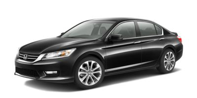 Used 2015 Honda Accord Sedan in Bronx, New York | Champion Auto Sales Of The Bronx. Bronx, New York