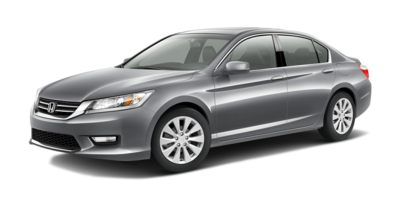 Used 2015 Honda Accord Sedan in Springfield, Massachusetts | Fast Lane Auto Sales & Service, Inc. . Springfield, Massachusetts