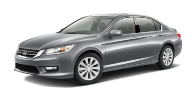 Used 2015 Honda Accord Sedan in Jamaica, New York | Sylhet Motors Inc.. Jamaica, New York