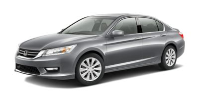 Used 2015 Honda Accord Sedan in Lindenhurst, New York | Rite Cars, Inc. Lindenhurst, New York