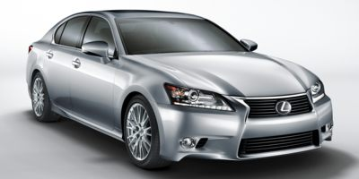 Used 2015 Lexus GS 350 in Lindenhurst , New York | Power Motor Group. Lindenhurst , New York