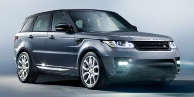 Used 2015 Land Rover Range Rover Sport in Methuen, Massachusetts | Danny's Auto Sales. Methuen, Massachusetts