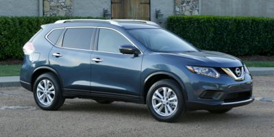 Used 2015 Nissan Rogue in Shirley, New York | Roe Motors Ltd. Shirley, New York