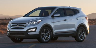 Used 2015 Hyundai Santa Fe Sport in Stratford, Connecticut | Wiz Leasing Inc. Stratford, Connecticut